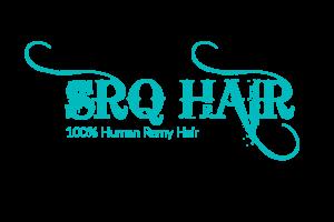 SRQ HAIR EXTENSIONS