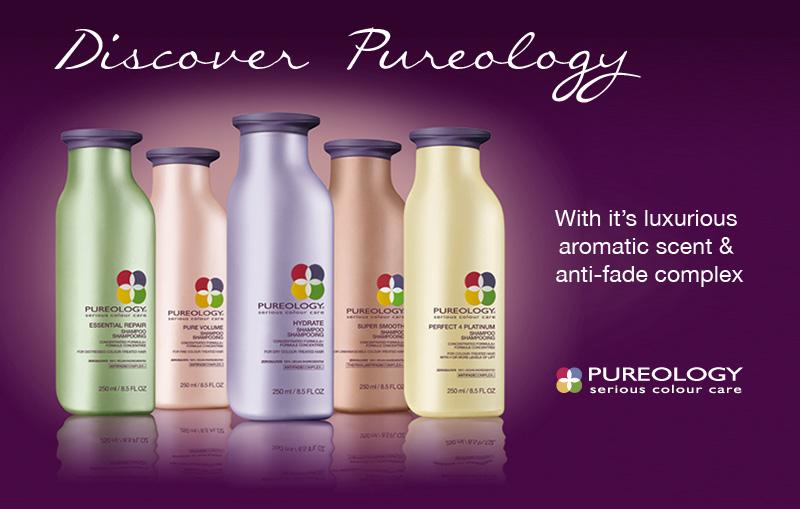 pureology-v2
