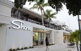 Shore Sarasota, FL