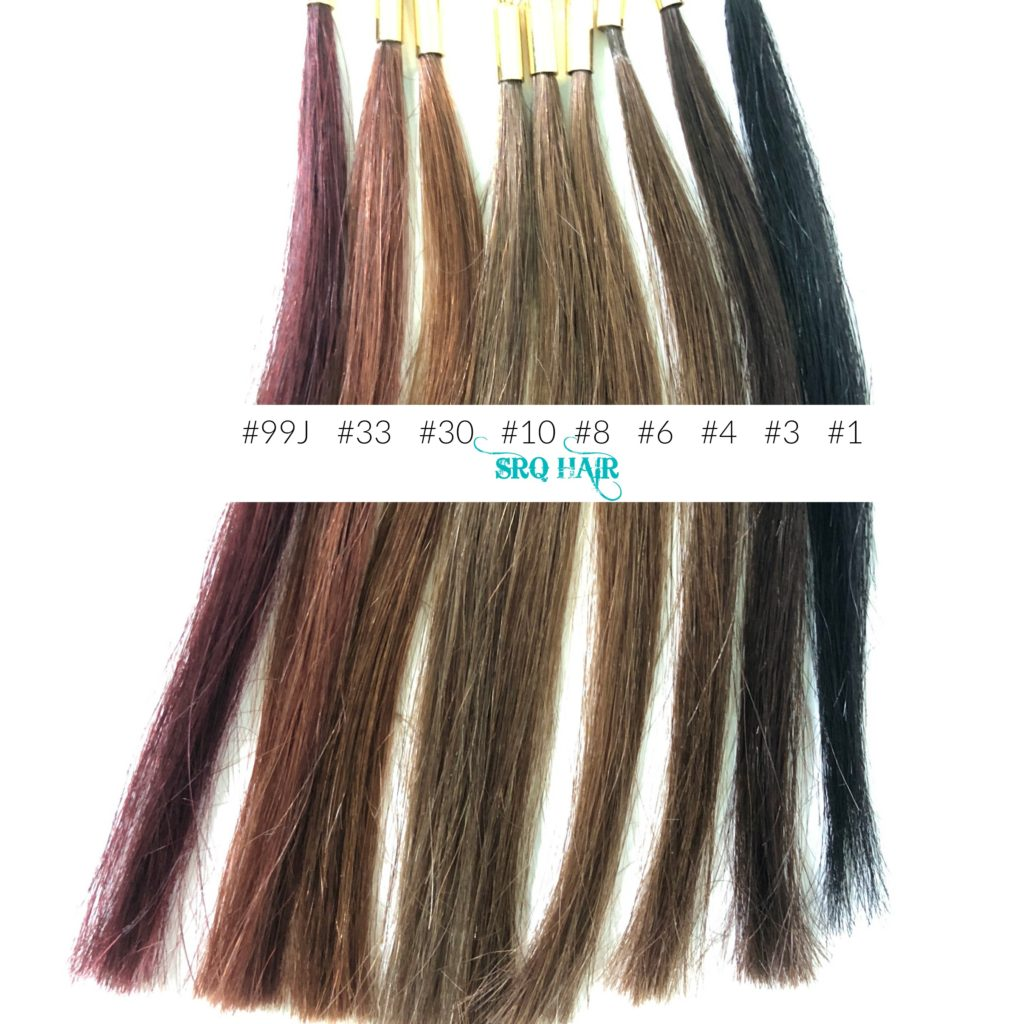 Extension Wig Store Srq Hair